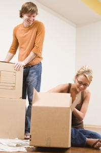 Master India Packers & Movers